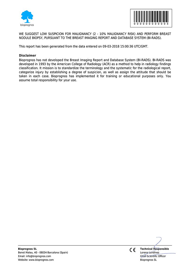 mri in practice pdf free