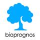 Bioprognos